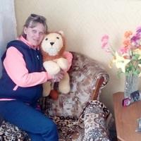 Галина, 30 лет, Весы, Ростов-на-Дону