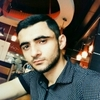 Рахим, 21, г.Дербент