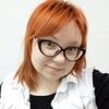 Anastasia, 34, г.Москва