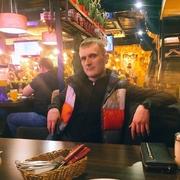 Сергей Белов 30 Челябинск