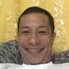 Jet, 30, г.Манила