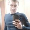 Denis Leskin, 21, Sukhoy Log