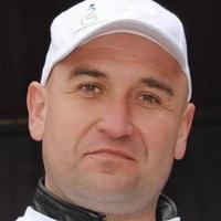 НИКОЛАЙ П., 41 год, Рак, Бровары