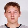 ильнур, 21, г.Алексеевское