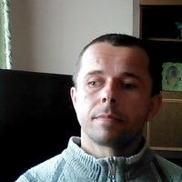 Роман, 36 лет, Лев, Берлин