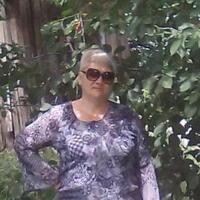 Ната, 53 года, Скорпион, Волгоград