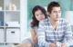 Ошибки, которых следует избегать в общении с близкими людьми