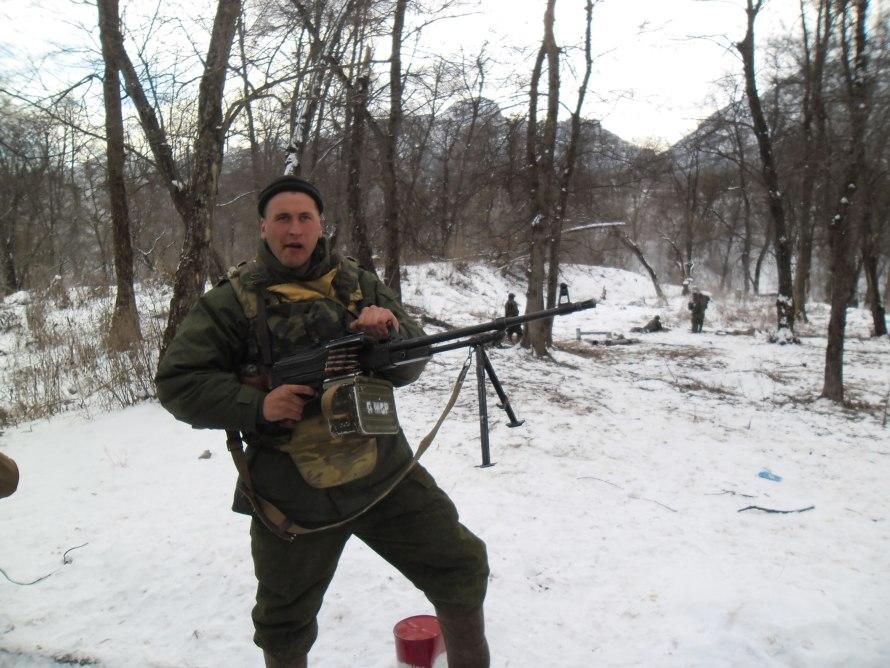 Александр Ростов-на-Дону, 28 лет, Весы
