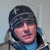 сергей, 51, г.Макеевка