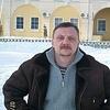 Дмитрий, 45, г.Коломна