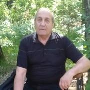 Николай 61 Тюмень