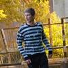 дима, 32, г.Новокузнецк