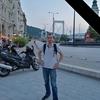 Юрий, 40, г.Днепр