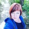 Аллусик, 38, г.Константиновка