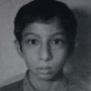 isa, 31, г.Gurgaon