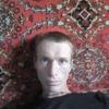 Владимир, 40, г.Ужур