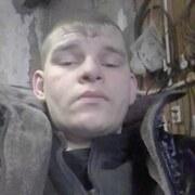 Николай Лапшин 21 Красноуральск
