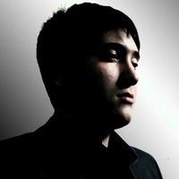 Александр, 24 года, Скорпион, Томск