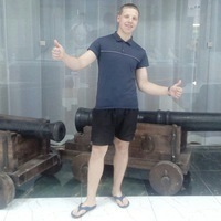 Артур, 24 года, Скорпион, Оренбург