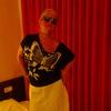 Lana, 54, Abrau-Dyurso