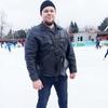 Серега Бизон, 23, г.Николаев