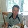 Юрий, 44, г.Кентау