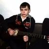 Кирилл, 25, г.Тюхтет