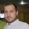 Murad, 36, г.Ухта