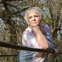 Марина, 60 лет, Скорпион, Воронеж