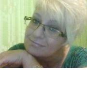 Татьяна 54 года (Водолей) Апатиты