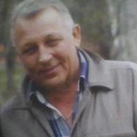 вадим, 58 лет, Телец, Екатеринбург