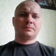 Александр 36 Челябинск