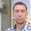 Виктор, 38, г.Бронницы