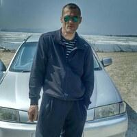 Алексей, 45 лет, Скорпион, Николаевск-на-Амуре