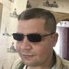 Дмитрий, 36, г.Нижний Новгород