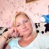 инна, 54, Білгород-Дністровський