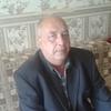 vyacheslav, 69, Rezh