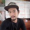 wanchana, 27, г.Бангкок