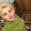 Masha, 24, Chortkov