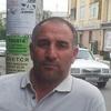 Махмуд, 45, г.Краснодар