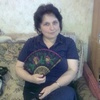 Оля помагаю.людям, 43, г.Михайловка
