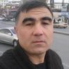 Yagshimow, 43, г.Стамбул