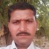 Chandrkant, 38, г.Мумбаи