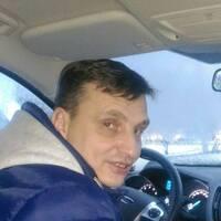 Антон, 47 лет, Стрелец, Красногорск