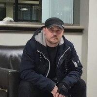 сергей кравцов, 42 года, Овен, Estevan