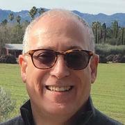 Billy Rodriguez 60 Лас-Вегас