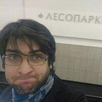 Андрей, 37 лет, Рыбы, Ростов-на-Дону