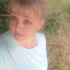 Елена, 42, г.Тверь