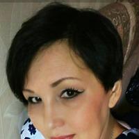 Елена, 46 лет, Водолей, Казань