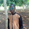 Junior samuel, 20, Oxford